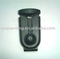 belt clip for two way radio walkie talkieT5428