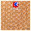 100% Nylon Jaquard Tricot Fabric