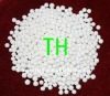 high quality activated alumina you need