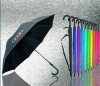 Best Choice Travellers Umbrella with Shoulder Strap