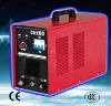 Inverter plasma cutter 60J