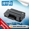 Compatible Samsung laser Toner Cartridge MLT-D205