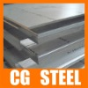 6060 T6 Aluminium Sheet