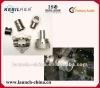 OEM customized Electronic Hardware