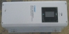 LCD display desk type INVERTER/CHARGER