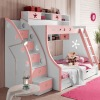 Kid bedroom B651#