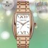 Hongkong fashion branded wrist watch good watch brands for women