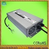 24V 350W IP35 220v to 24v transformer with CE and RoHS