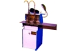 BOOK MAKING TWO HEAD STITCHING MACHINE