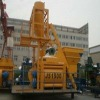 Construction Machinery Volumetric Concrete Mixer