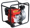 1.5'' gasoline water pump