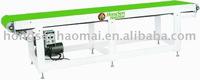 HSHM1350LS-A Belt Conveyor machine