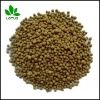 guano high phosphate organic fertilizer prices