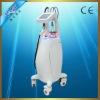 Vacuum Ultrasonic Liposuction Slimming Machine