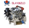 vehicle diesel engine lorry engine engine for vehicle engine vehicle