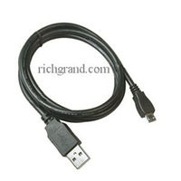 MP4 player data cable