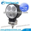 led work light/12W high power led work light/12V led truck working light