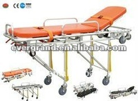 GOOD QUALITY stretcher by CE/FDA/ISO Approved
