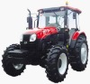 X904 Agricultural Tractor