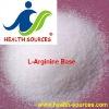 AJI92 standard L-Arginine base in stock