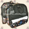 Dog/Cat/Pet Carry Bag