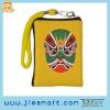 JSMART photo print bags camera bag digital gadget