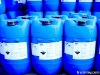 Formic Acid leather chemicals industry