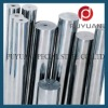 Bearing Special Steel Bars