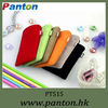 For 7 inch sleeve tablet pc bag
