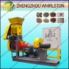 041 2011 Best selling floating fish feed machine 0086 15093305912