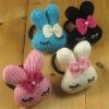 Knitting hairpin cheap hairpins hairpin for girls