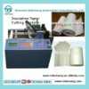 Manufacturer CNC Insulation Paper Cutting Machine