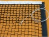 Mini Table Tennis Ball Net