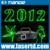 300mw Green animation laser light TD-GS-38