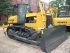Hot sale YTO Crawler bulldozer YD160