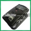 12mp no flash 940nm blue Led trail camera