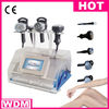 Cavitation beauty equipment home use