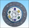 AUTO SPARE PARTS FOR CLUTCH DISC