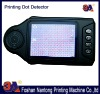 3A-203 high quality printing dot detector