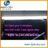 DC12V/24V Outdoor LED Tube for linear lighting