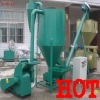 wood sawdust mixing blender mill low price for chicken ,cow,pig,etc