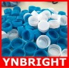 Top Quality 30mm Water Bottle Cap With Best Price