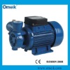 DB Series 2hp water pump