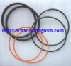 water jet low pressure seal kits