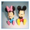 lovely Mickey Mouse toy
