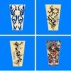 Professional Tattoo Sleeve,Arm Sleeve,Wholesale Fashion Tattoo Sleeve