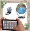 ECTEL- children e-book -7'' TFT LCD e-book reader