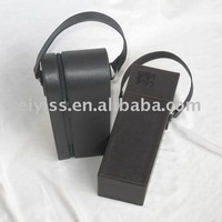 spotlight factory direct,fashion leather wine bag