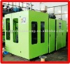 0~10L Single Station Automatic Extrusion Blow Moulding Machine HWB75S