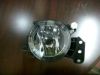 fog lamp for BMW 3 series E46 2D 03'-06' and 5 series E60 03'